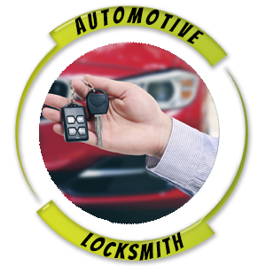 Father Son Locksmith Store Sellersburg, IN 812-302-2256